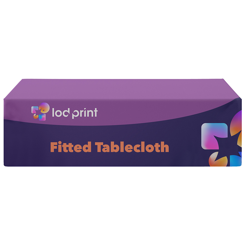 Tablecloth (Fitted)